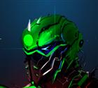 MysteeriousGuy's avatar