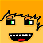 ElijahPWG's avatar