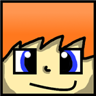 powercool12345's avatar