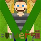 vilder50's avatar