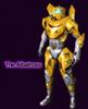 XH192's avatar