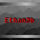 ethan3b's avatar