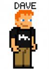 zegadelta's avatar