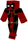 stonecold913's avatar