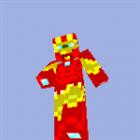 baconsmuggler's avatar