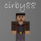 cirby88's avatar