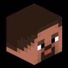 dankj1095's avatar