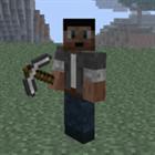 Lertcon's avatar