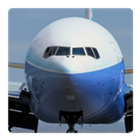777300ER's avatar