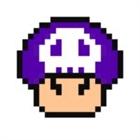 benjiboy0234's avatar
