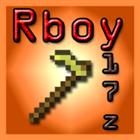 MCFUser320167's avatar
