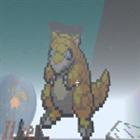 xXShrewXx's avatar