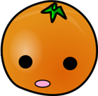 iVerySlowHand's avatar