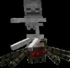 alif9198's avatar