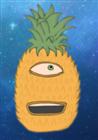 Dooni's avatar