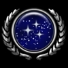 ADMNtek's avatar