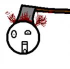 ColdDragon's avatar