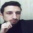 usatij's avatar