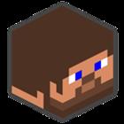 Respawning_Kows's avatar