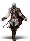 MarineAssassin's avatar
