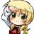 Proloe's avatar