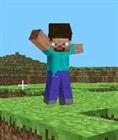 theoverload's avatar
