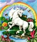 unicornsrock's avatar
