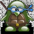 UrbanNinja67's avatar