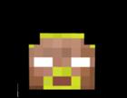 coolkha050kha's avatar
