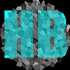 ruben381's avatar