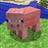 JManJr's avatar