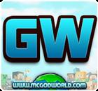 Godworld's avatar