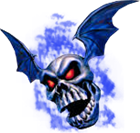 SelffawFire3's avatar