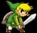 14manj01's avatar