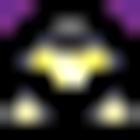 Xaggoth_Cruxrithix's avatar