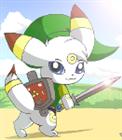Bowen's avatar