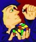 Philosophiac's avatar