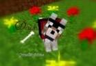GrowlMyName's avatar