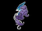 Tulaash's avatar