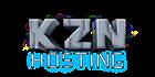 KZN_Hosting's avatar