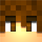 BrianHernando's avatar
