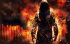 Flamethrower3442445's avatar