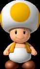 MushroomManToad's avatar