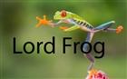 Frogamania's avatar