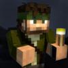 McNubberson's avatar