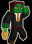 Marmar18's avatar