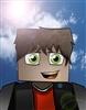 Chaaass's avatar
