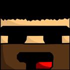 doxi42's avatar