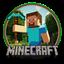 minecraftfan27's avatar