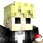 Lucariocios's avatar